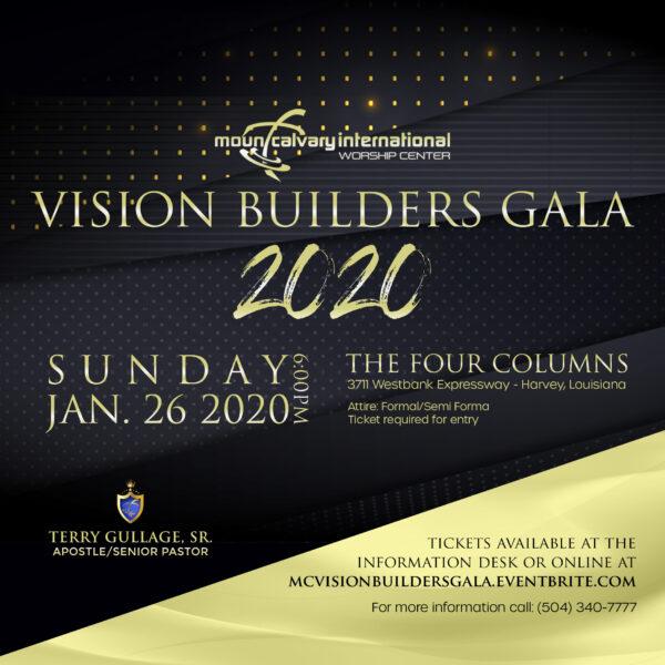 Vision builders 2020-social