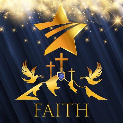 Faith-religion-01