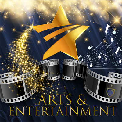 Star- Art and Entertainment-updated-01