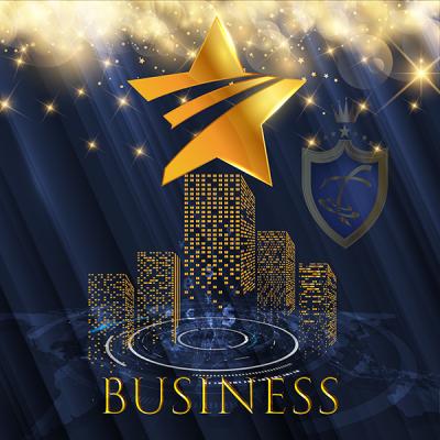 Star- Business-01