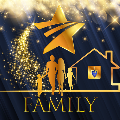 Star- Family-updated-01