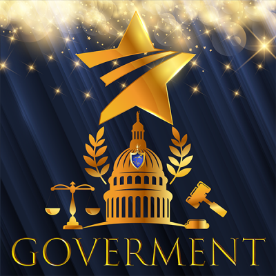 Star-goverment-01