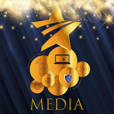 Star-media-01