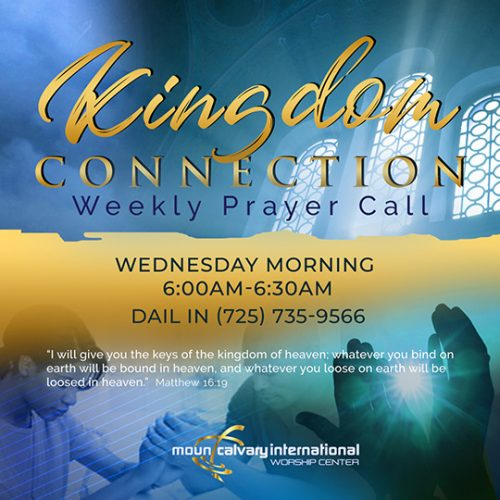 Weekly Prayer-wednesday-web